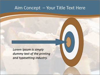 0000083974 PowerPoint Template - Slide 83
