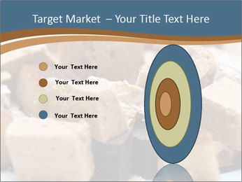0000083974 PowerPoint Templates - Slide 84