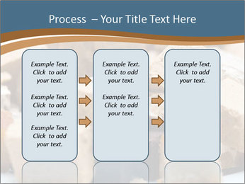 0000083974 PowerPoint Templates - Slide 86