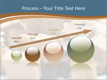 0000083974 PowerPoint Template - Slide 87