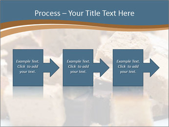 0000083974 PowerPoint Template - Slide 88