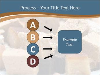 0000083974 PowerPoint Templates - Slide 94