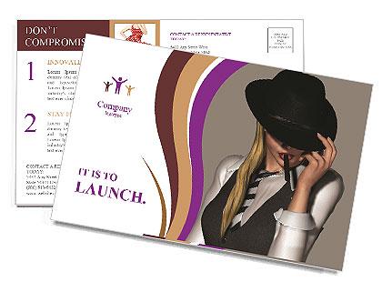0000083975 Postcard Template