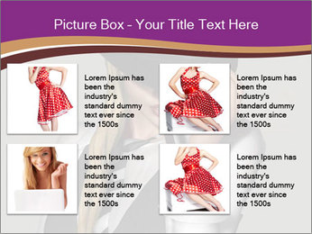 0000083975 PowerPoint Templates - Slide 14