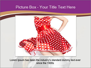 0000083975 PowerPoint Template - Slide 15