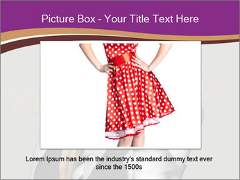 0000083975 PowerPoint Templates - Slide 16
