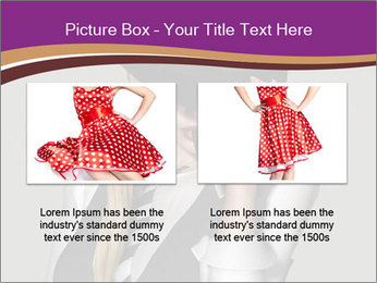 0000083975 PowerPoint Template - Slide 18