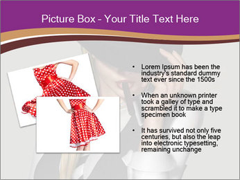 0000083975 PowerPoint Template - Slide 20