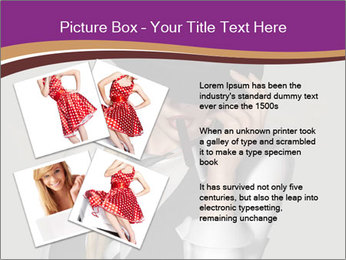 0000083975 PowerPoint Templates - Slide 23