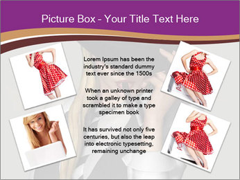 0000083975 PowerPoint Template - Slide 24