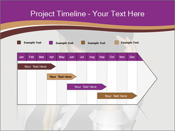 0000083975 PowerPoint Template - Slide 25