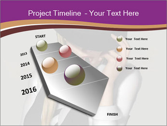 0000083975 PowerPoint Templates - Slide 26