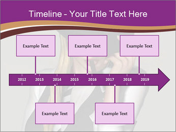 0000083975 PowerPoint Template - Slide 28