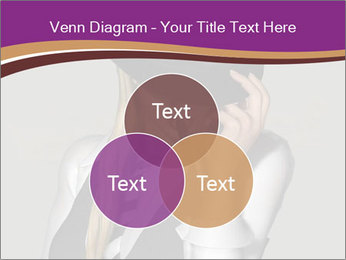 0000083975 PowerPoint Template - Slide 33