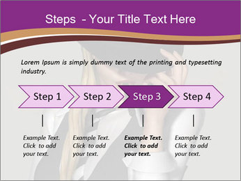 0000083975 PowerPoint Template - Slide 4