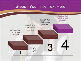 0000083975 PowerPoint Template - Slide 64