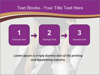 0000083975 PowerPoint Template - Slide 71