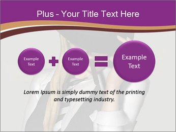 0000083975 PowerPoint Template - Slide 75