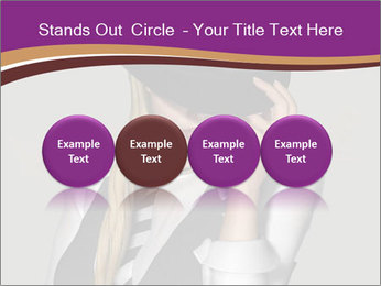 0000083975 PowerPoint Templates - Slide 76
