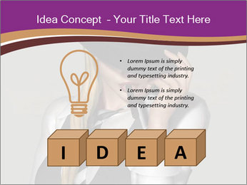 0000083975 PowerPoint Template - Slide 80