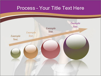 0000083975 PowerPoint Template - Slide 87