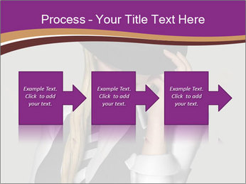 0000083975 PowerPoint Template - Slide 88