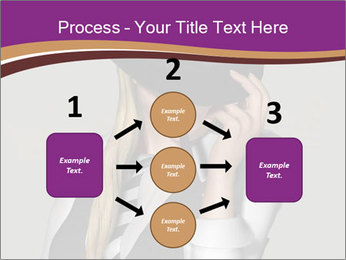 0000083975 PowerPoint Templates - Slide 92