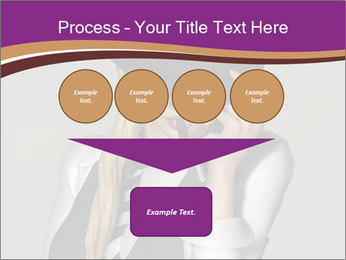 0000083975 PowerPoint Template - Slide 93