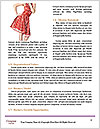 0000083975 Word Template - Page 4
