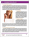 0000083975 Word Template - Page 8