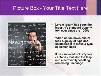 0000083976 PowerPoint Template - Slide 13