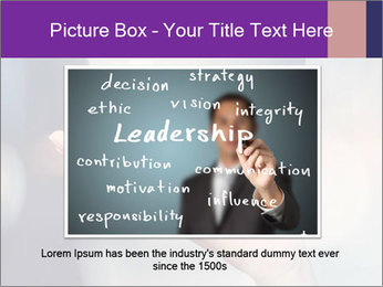 0000083976 PowerPoint Template - Slide 15
