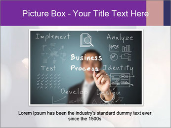 0000083976 PowerPoint Template - Slide 16
