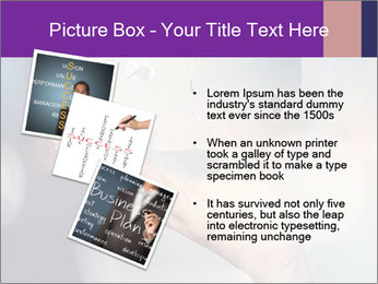 0000083976 PowerPoint Template - Slide 17