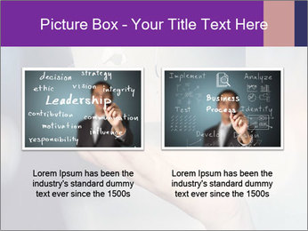 0000083976 PowerPoint Template - Slide 18