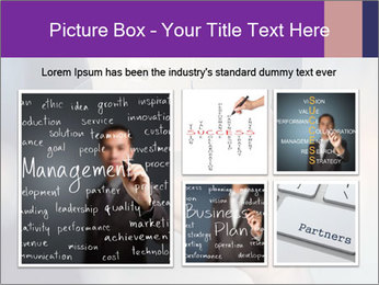 0000083976 PowerPoint Template - Slide 19