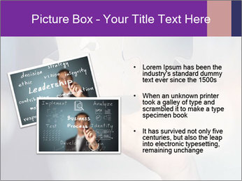 0000083976 PowerPoint Template - Slide 20