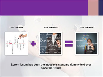 0000083976 PowerPoint Template - Slide 22