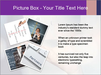 0000083976 PowerPoint Template - Slide 23