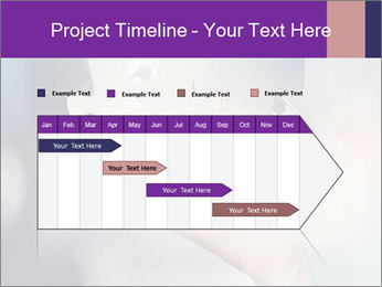 0000083976 PowerPoint Template - Slide 25