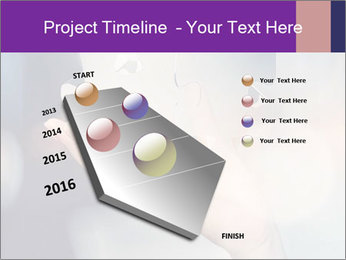 0000083976 PowerPoint Template - Slide 26