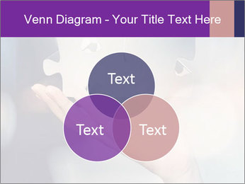0000083976 PowerPoint Template - Slide 33
