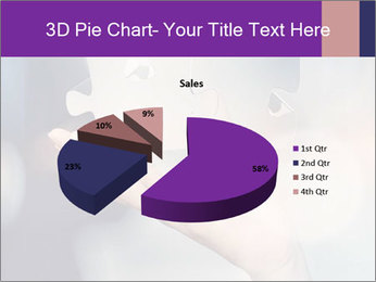 0000083976 PowerPoint Template - Slide 35