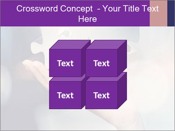 0000083976 PowerPoint Template - Slide 39