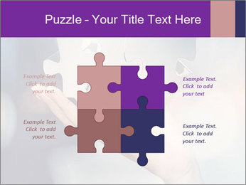 0000083976 PowerPoint Template - Slide 43