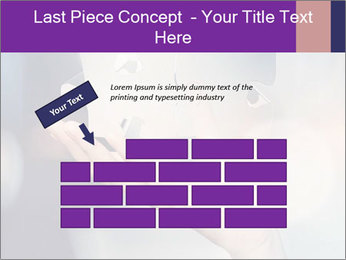 0000083976 PowerPoint Template - Slide 46