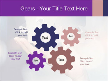 0000083976 PowerPoint Template - Slide 47