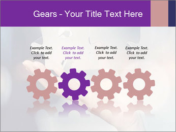 0000083976 PowerPoint Template - Slide 48