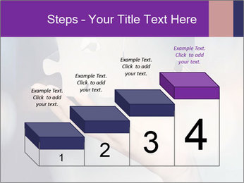 0000083976 PowerPoint Template - Slide 64
