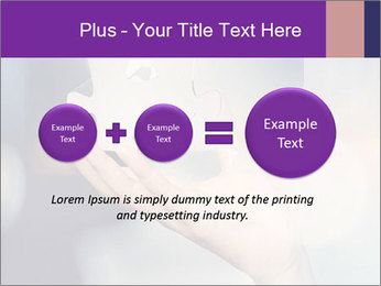 0000083976 PowerPoint Template - Slide 75